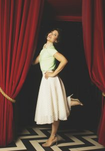 1950's shine 6 cropped