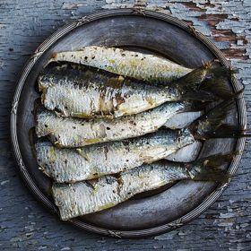 sh_food-sardines