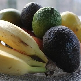 sh_health-fruit