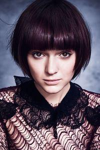 best hair colour salons north London