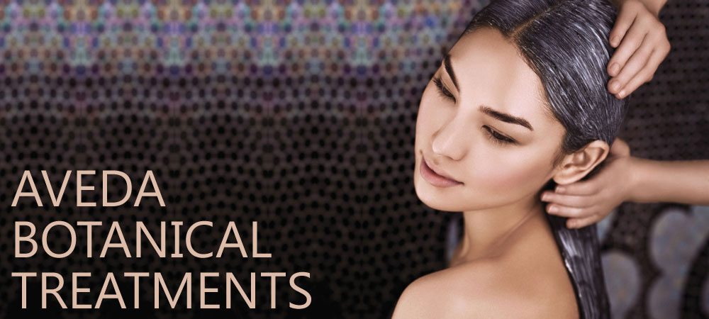 aveda-botanical-treatments
