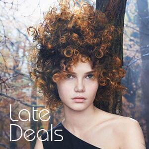 Late Deals - Church Street