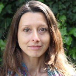 Ilaria Bucchieri