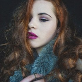 Autumn 2017: Beauty in Oppositions