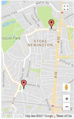salons-map