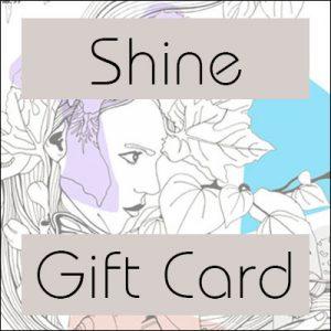 best salon gift cards North London, beauty vouchers north London