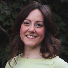 Sarah Warman