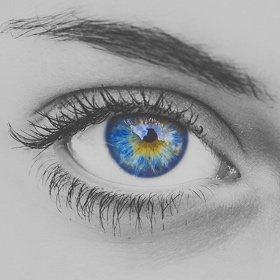 Eyelash Extensions Vs The Eyelash Lift