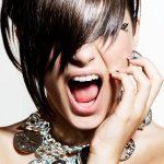 Short-Hair-Ideas-Stoke-Newington