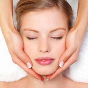 facials shine beauty salons newington green