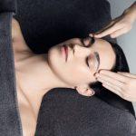 facial treatments north London