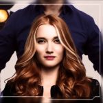 blow dry appointments north London salon