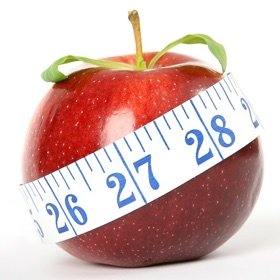 weight loss hynopsis