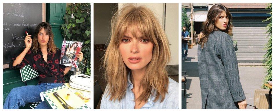 hair salons stoke newington