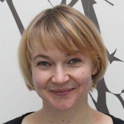 Magda Krzysik