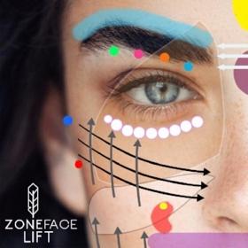 zonefacelift, top London beauty salons