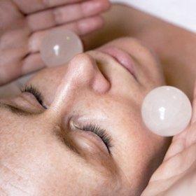 Zone FaceLift Massage