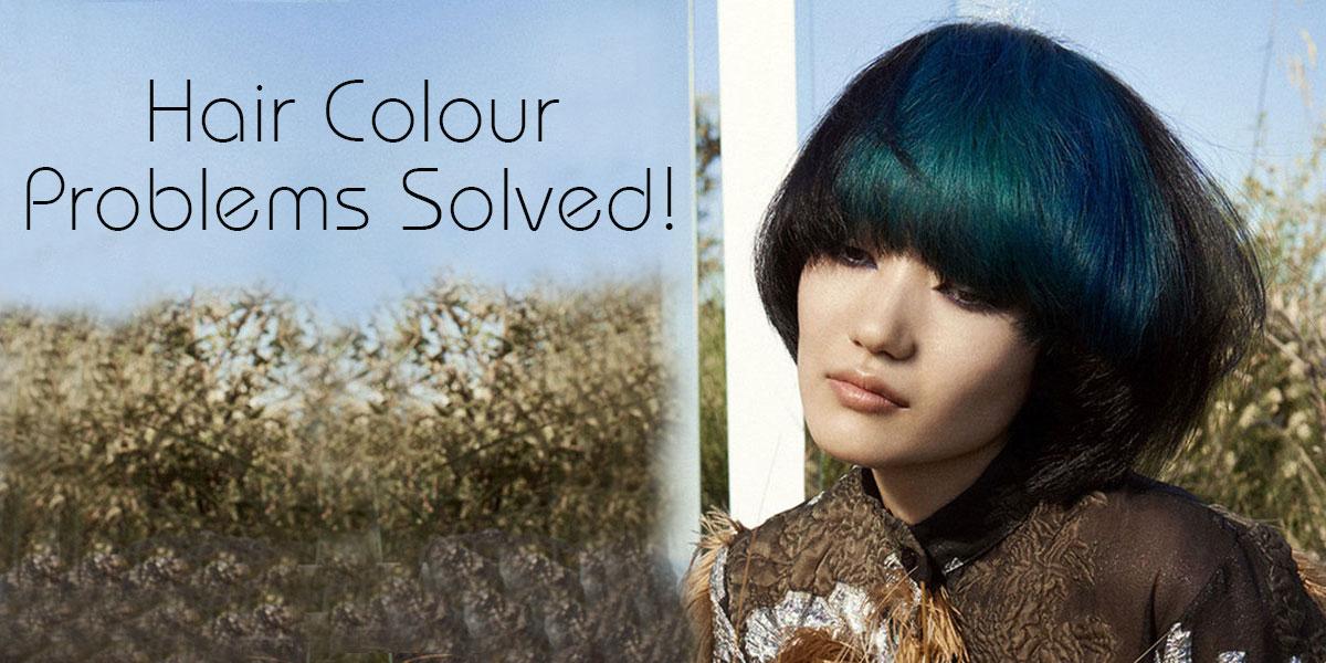 hair colour correction salons stoke newington