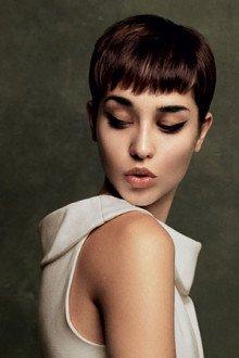 spring hair trends, stoke newington salons