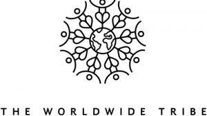 SH The Worldwide Tribe
