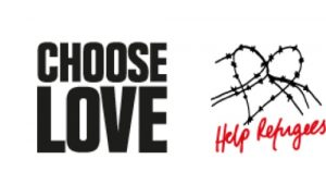 SH Choose Love