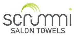 SH Scrummi Towels
