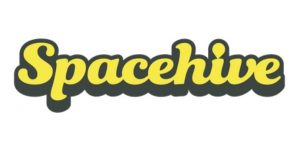 SH spacehive