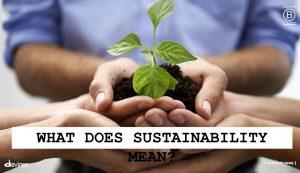Sh sustainability 3000