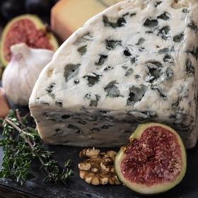 Sh Health Cheese