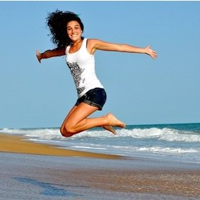 SH Health Jump Sea