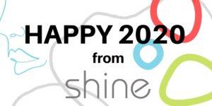 SH New Years Banner 1100x550 1