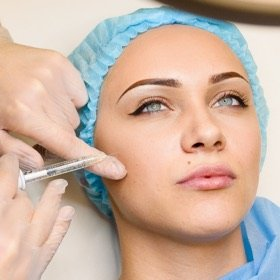 SH Health Cosmetic Dermatology