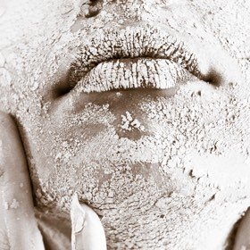 SH Health Dry Skin