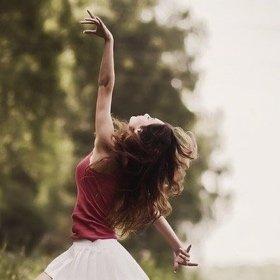 SH Health Dance SPring