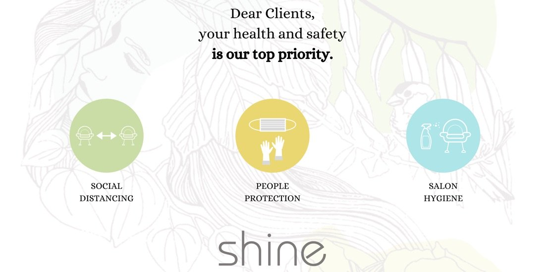 SH PPE Banner