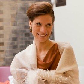 SH wedding client