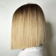 Cut Colour