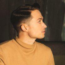 Gents Hair v2