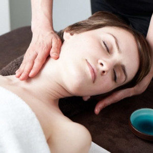All Massage Services