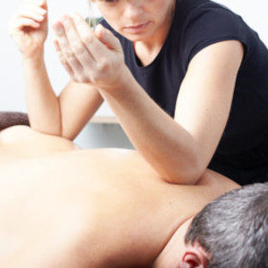 What Massage Is Best For Me