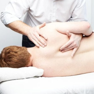 90 minutes massage for the price of an Hour - Newington Green